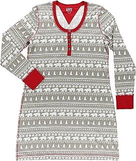 72c30d7222 Amazon.com  Animal - Nightgowns   Sleepshirts   Sleep   Lounge ...