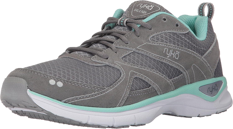 Ryka Womens Raleigh Walking shoes