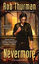 Best nevermore book 2017 Reviews