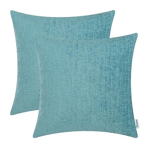 Throw Pillows for Sofas: Amazon.com