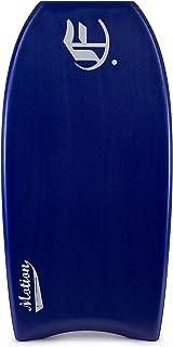 Empire Bodyboards Empire Motion Bodyboard 45.5 Dark Blue