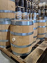 Best used bourbon barrels for brewing Reviews