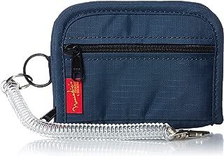 [ノーマディック] 財布01 SA-01