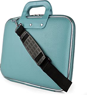 """Cady Shoulder Bag for 11.6-12.2"""" Tablets/Laptops - MacBook, Surface, Galaxy, Chromebook, Inspiron, Aspire, IdeaTab, Others"""