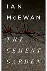 The Cement Garden Kindle Edition