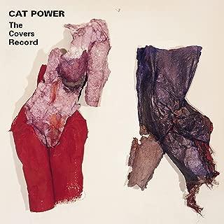 Best cat power album covers Reviews