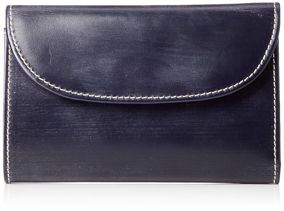 バウンスボランティア水銀の[ホワイトハウスコックス] 三つ折り財布 S1112 3 FOLD Purse 並行輸入品 [並行輸入品]
