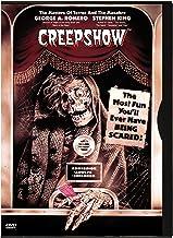 Creepshow (Widescreen/Full Screen) [Import]