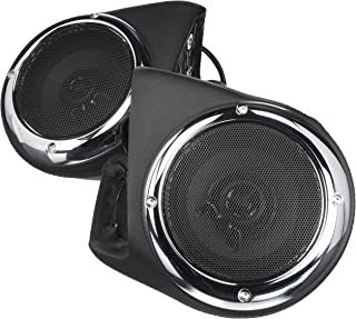 Kawasaki K10400-039 Rear Speaker Kit