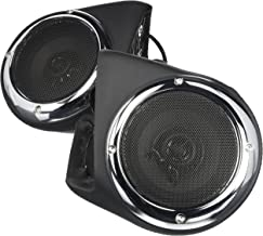 kawasaki voyager 1700 rear speakers