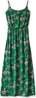 ONLY Women's Nova Dress Floral Dress
