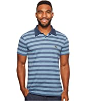 Billabong - Bonito Polo