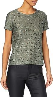 Jacqueline de Yong NOS Women's T-Shirt