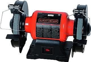 Black+Decker BG1500BD 6