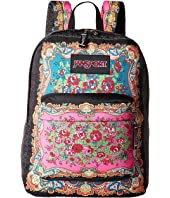 JanSport - Farm Superfx
