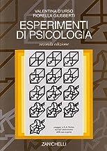 Permalink to Esperimenti di psicologia PDF