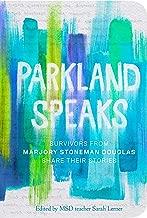 Parkland Speaks: Voices Beyond the Headlines