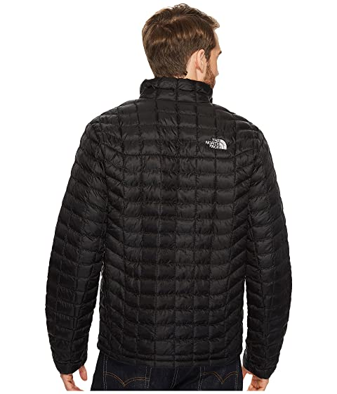 Face Jacket North The Face The ThermoBall The Jacket North Face ThermoBall ThermoBall North Jacket The North qBAxEqr