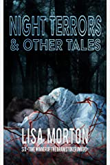 Night Terrors & Other Tales Kindle Edition