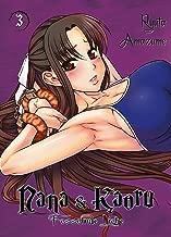Best nana panini comics Reviews