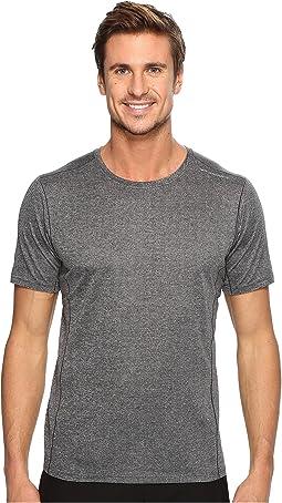 Brooks - Ghost Short Sleeve Shirt