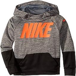 Nike Kids - Therma Block Pullover (Toddler)