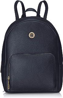 Tommy Hilfiger Core Mini Backpack