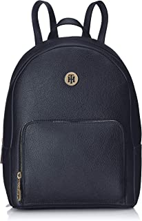 Tommy Hilfiger Core Mini Backpack