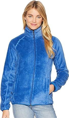 48f5b0c5046 Cozy Fleece Jacket. White Sierra. Cozy Fleece Jacket
