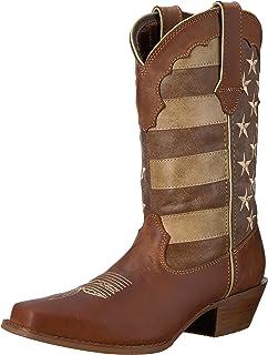 Durango Women's DRD0131 Western Boot