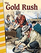 Best california gold rush project Reviews
