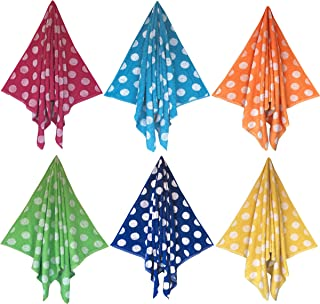 Best polka dot beach towels Reviews
