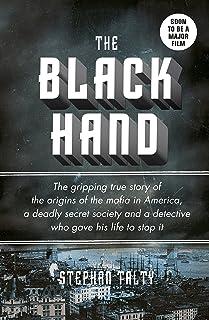 The Black Hand