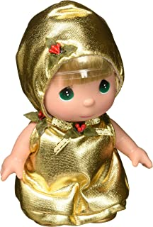 Precious Moments Ding-A-Ling Doll, 5