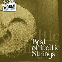 Best traditional irish violin music Reviews