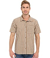 Toad&Co - Pilotlight Short Sleeve Shirt