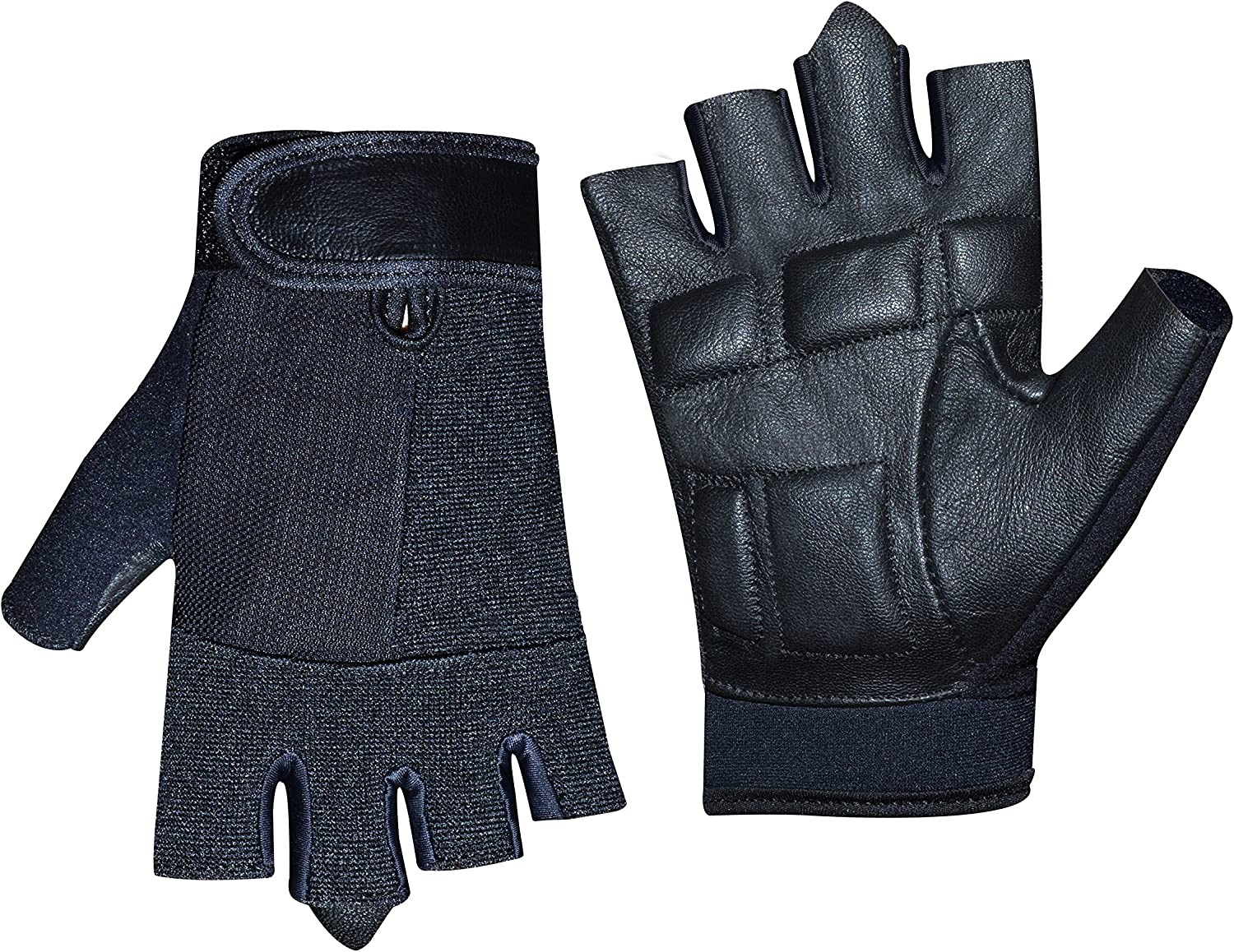 Prime Max 62% OFF Sports Bargain Unisex Cycling Gloves Summer Half Breathable Finger