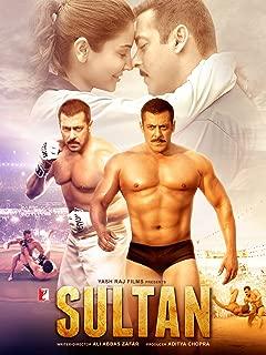 chennai express watch online