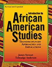 Best intro to african studies Reviews