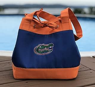NCAA Lunch Bag