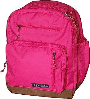 Columbia Northern Pass II Laptop Backpack (Cactus Pink)