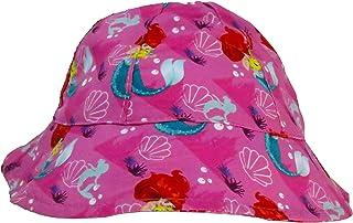 059776ea4 Amazon.com: Disney - Hats & Caps / Accessories: Clothing, Shoes ...