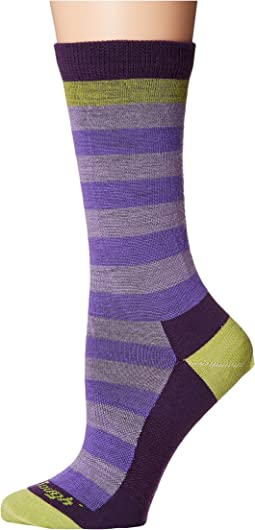 Darn Tough Vermont - Good Witch Light Sock