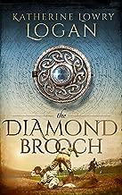 the diamond brooch book