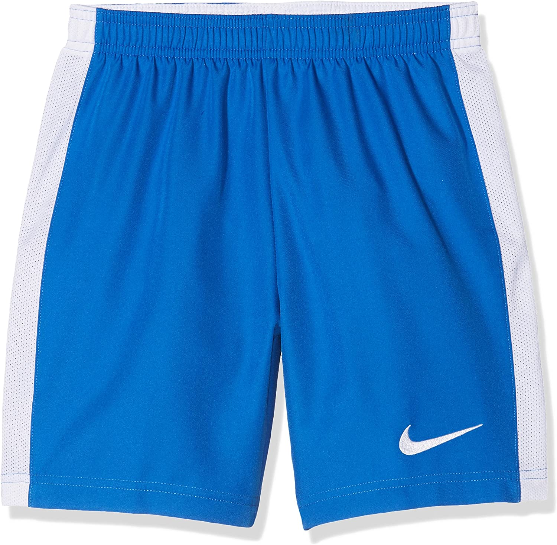 Nike Girls AIR Jordan 10 Retro (GS) - 487211-605