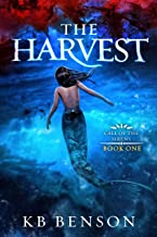 harvest call