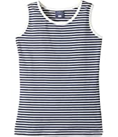 Toobydoo - Hampton's Tank Top (Toddler/Little Kids/Big Kids)