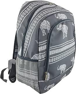 School Backpack College bag travel bag
