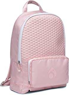 Lokai Backpack, Pink