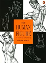 Best artists who draw the human figure Reviews